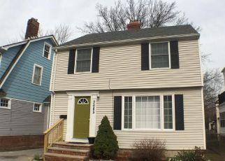 Foreclosure Home in Cleveland, OH, 44121,  WOODRIDGE RD ID: 6314768
