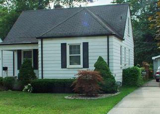 Casa en ejecución hipotecaria in Redford, MI, 48239,  KINLOCH ID: 6314829