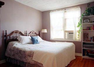 Casa en ejecución hipotecaria in Manchester, CT, 06040,  GARDEN DR ID: 6314832