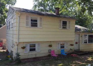 Casa en ejecución hipotecaria in Milford, CT, 06460,  PEARSON AVE ID: 6314835