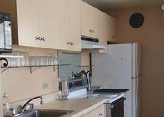 Casa en ejecución hipotecaria in Honolulu, HI, 96815,  TUSITALA ST ID: 6314894