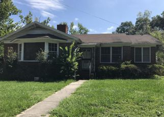 Foreclosure Home in Jacksonville, FL, 32209,  E DURKEE DR ID: 6314919