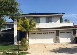 Casa en ejecución hipotecaria in Tustin, CA, 92780,  RIDGECREST CIR ID: 6314947