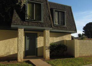 Foreclosure Home in Phoenix, AZ, 85051,  N 32ND LN ID: 6314964