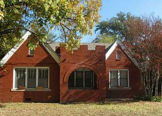 Foreclosure Home in Oklahoma City, OK, 73107,  N BARNES AVE ID: 6315327