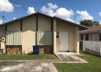 Foreclosure Home in Miami, FL, 33142,  NW 60TH ST ID: 6315428