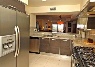 Casa en ejecución hipotecaria in Los Angeles, CA, 90046,  N DETROIT ST PH 6 ID: 6315429