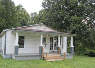 Foreclosure Home in Charlotte, NC, 28214,  MINT ST ID: 6315444