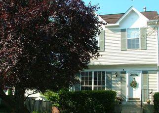 Casa en ejecución hipotecaria in Leesburg, VA, 20176,  SMARTTS LN NE ID: 6315597