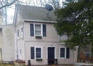 Casa en ejecución hipotecaria in Egg Harbor Township, NJ, 08234,  ZION RD ID: 6315641
