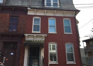 Casa en ejecución hipotecaria in York, PA, 17403,  E PROSPECT ST ID: 6315677