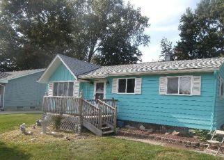 Casa en ejecución hipotecaria in Painesville, OH, 44077,  CEDARBROOK DR ID: 6315697