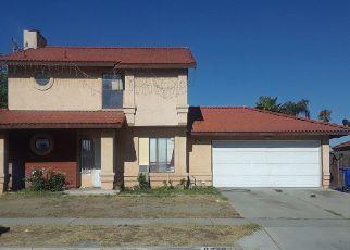 Casa en ejecución hipotecaria in Fontana, CA, 92335,  MARCONA AVE ID: 6315767