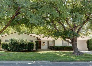 Casa en ejecución hipotecaria in Willows, CA, 95988,  N LASSEN ST ID: 6315771