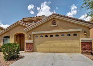 Casa en ejecución hipotecaria in Buckeye, AZ, 85326,  W LA SALLE ST ID: 6315774