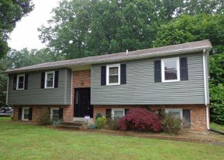 Foreclosure Home in Middletown, DE, 19709,  ACORN DR ID: 6315798