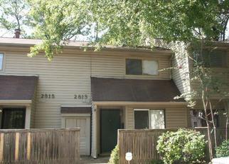 Casa en ejecución hipotecaria in Memphis, TN, 38115,  SONORA DR ID: 6315812