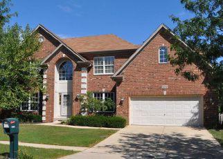 Casa en ejecución hipotecaria in Plainfield, IL, 60586,  BRIGHTON LN ID: 6315912