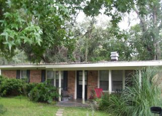 Casa en ejecución hipotecaria in Savannah, GA, 31419,  JUNIPER CIR ID: 6315926