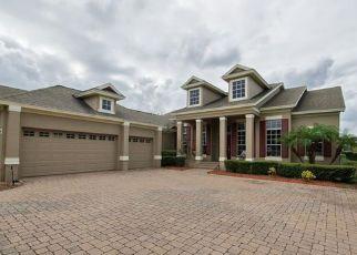 Casa en ejecución hipotecaria in Windermere, FL, 34786,  CLAYMONT CIR ID: 6315938