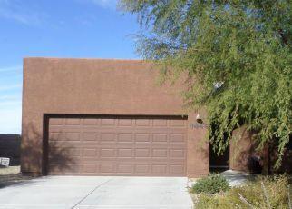 Casa en ejecución hipotecaria in Vail, AZ, 85641,  N DARLENE PL ID: 6316025