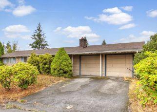 Casa en ejecución hipotecaria in Auburn, WA, 98001,  S 298TH PL ID: 6316087