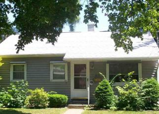 Foreclosure Home in Jackson, MI, 49202,  SEYMOUR AVE ID: 6316094
