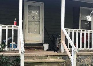Casa en ejecución hipotecaria in Stockbridge, GA, 30281,  CLOUDLAND DR ID: 6316122