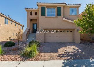 Casa en ejecución hipotecaria in Henderson, NV, 89044,  DRUMLANRIG ST ID: 6316133