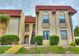 Casa en ejecución hipotecaria in Rio Rancho, NM, 87124,  COUNTRY CLUB DR SE ID: 6316161