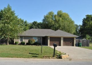 Foreclosure Home in Harrisonville, MO, 64701,  W WALKER DR ID: 6316168