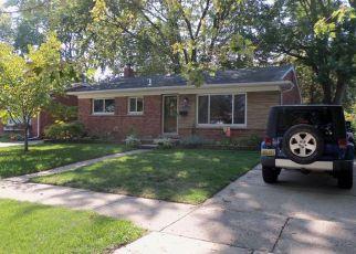Casa en ejecución hipotecaria in Taylor, MI, 48180,  MARGARET ST ID: 6316169
