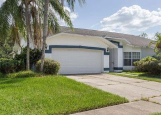 Foreclosure Home in Land O Lakes, FL, 34639,  CORKWOOD CT ID: 6316181