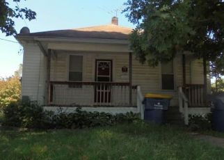 Casa en ejecución hipotecaria in Festus, MO, 63028,  RIDGE AVE ID: 6316305