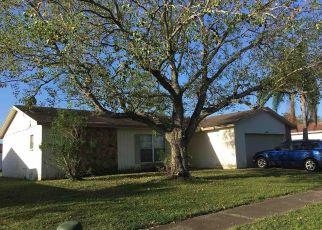 Casa en ejecución hipotecaria in Brandon, FL, 33511,  FOXBORO DR ID: 6316345