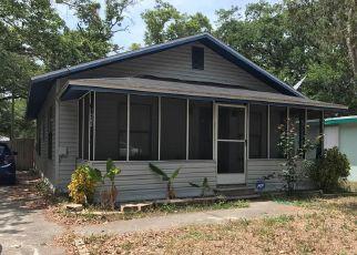 Casa en ejecución hipotecaria in Clearwater, FL, 33756,  S PROSPECT AVE ID: 6316349