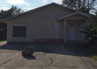 Casa en ejecución hipotecaria in Fort Myers, FL, 33916,  DELAWARE AVE ID: 6316356