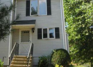 Casa en ejecución hipotecaria in Meriden, CT, 06451,  OLD COLONY RD ID: 6316370