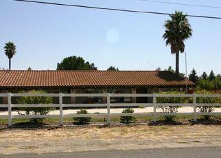 Casa en ejecución hipotecaria in San Luis Obispo Condado, CA ID: 6316378
