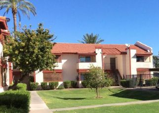 Foreclosure Home in Phoenix, AZ, 85008,  E PALM LN ID: 6316383