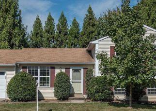 Casa en ejecución hipotecaria in Leesburg, VA, 20176,  CATTAIL LN NE ID: 6316399