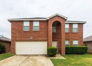 Casa en ejecución hipotecaria in Denton, TX, 76210,  ST JAMES PL ID: 6316406