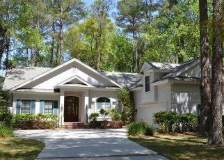 Foreclosure Home in Bluffton, SC, 29910,  E SUMMERTON CT ID: 6316414