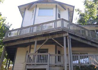 Casa en ejecución hipotecaria in Eugene, OR, 97405,  VIDERA DR ID: 6316427