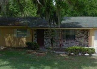Casa en ejecución hipotecaria in Dover, FL, 33527,  MEADOW OAKS DR ID: 6316590