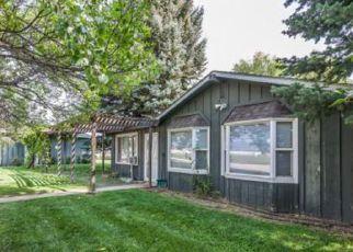 Casa en ejecución hipotecaria in Loveland, CO, 80537,  S COUNTY ROAD 21 ID: 6316599