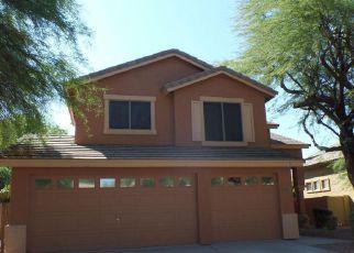 Casa en ejecución hipotecaria in Gilbert, AZ, 85234,  E LINDA LN ID: 6316613