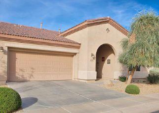 Casa en ejecución hipotecaria in Gilbert, AZ, 85298,  E RAKESTRAW LN ID: 6316616