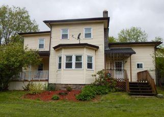 Casa en ejecución hipotecaria in Tioga Condado, NY ID: 6316669