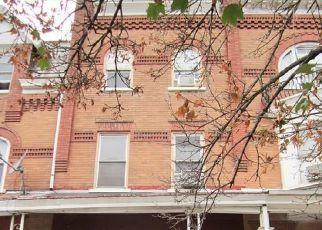 Casa en ejecución hipotecaria in Allentown, PA, 18102,  W TILGHMAN ST ID: 6316679